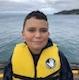 Liam - Aged 9