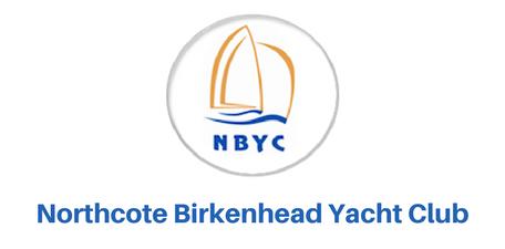 Northcote Birkenhead Yacht Club
