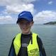 Chris - Aged 10